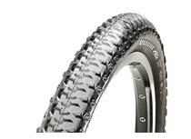 Maxxis MaxxLite 285 26x2.00 ONE70